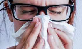 Czy umiesz rozpoznać grypę? Objawy i leczenie grypy