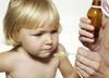 Grypa u dzieci - czy jest groźna? Metody leczenia