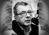 Grzegorz Miecugow o chorobie, którą na chwilę udało się mu pokonać