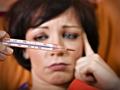 Historyczny rekord zachorowań na grypę w Polsce