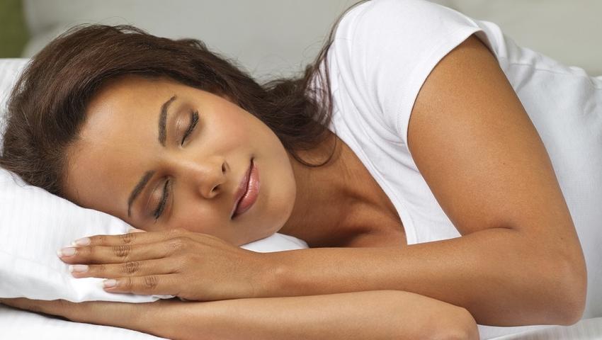 Ile snu potrzebujemy? Nowe badania