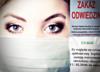 Ilu Polaków trafiło do szpitala z powodu grypy w 2018 roku?