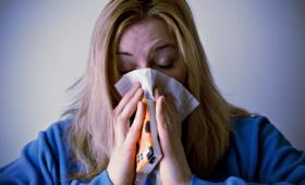 Ilu Polaków zachorowało w tym sezonie na grypę? Statystyki gorsze niż rok temu