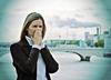 Jak się chronić przed smogiem? Najbardziej ekologiczne rozwiązania