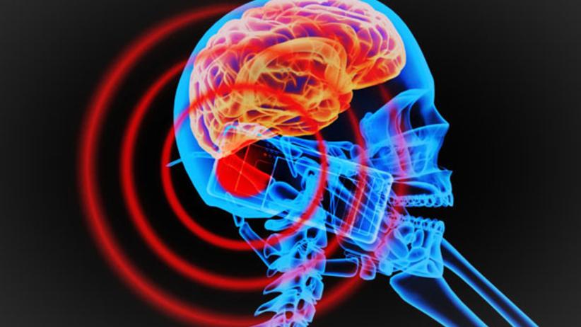 Telefony komórkowe, wpływ na zdrowie, promieniowanie telefonów komórkowych, wpływ na człowieka