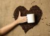 Myślisz, że przez kawę serce bije szybciej? To mit!