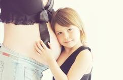 Kobiety w ciąży lub planujące ciążę (po konsultacji ginekologicznej)