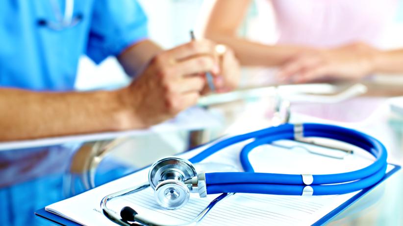 Lewe zwolnienia lekarskie to w Polsce plaga! ZUS kontroluje pacjentów na L4