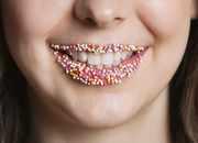 Masz infekcję bakteryjną? Wyklucz z diety cukier!