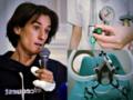Na czym polega terapia eksperymentalna, która ma pomóc Revol?