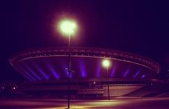 10. Katowice
