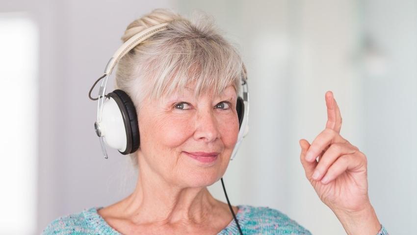 Sprawdź, czy dobrze słyszysz! Do 30 miast w Polsce zawita słuchobus