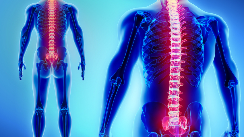Uraz rdzenia kręgowego, elektrostymulacja