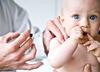 Nie szczepisz dzieci? Sąd może Ci ograniczyć prawa rodzicielskie!