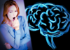 Jesteś niewyspany? Twój mózg reaguje tak, jakbyś był pijany