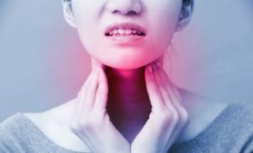 Nowotwór głowy i szyi, ból gardła, chrypka, VI Europejski Tydzień Profilaktyki Nowotworów Głowy i Szyi, lista ośrodków z bezpłatnymi badaniami