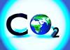 Odnotowano najwyższy od 3 mln lat poziom dwutlenku węgla w atmosferze