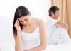 Pochwica polega na występowaniu mimowolnych skurczów mięśni pochwy, co uniemożliwia współżycie.