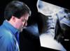 Powstrzymywanie kichania może być niebezpieczne! 34-latek doznał obrażeń