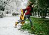 Przesilenie wiosenne, depresja sezonowa, objawy sezonowego zmęczenia, między zimą a wiosną
