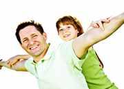 Przypomnij TACIE o prosTACIE - akcja z okazji Dnia Ojca