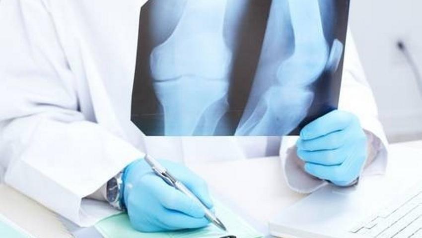Rak kości: pierwotny i wtórny (przerzutowy). Co należy wiedzieć o raku kości?