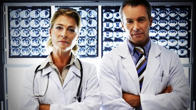 Jak długo Polacy muszą czekać w kolejce do lekarza? Średnio 3 miesiące!