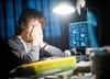 Zadania domowe szkodzą zdrowiu uczniów? Rzecznik Praw Dziecka interweniuje