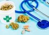 Łatwiejszy dostęp do preparatów z konopi dla chorych. Sejm poparł zmiany