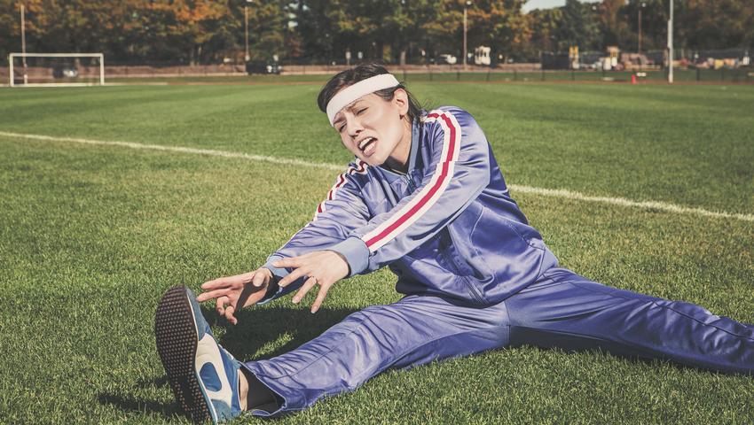 Bolesne skurcze mięśni – jak zapobiegać i leczyć