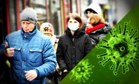 Na Śląsku szaleje grypa. Tak źle nie było od... 10 lat!