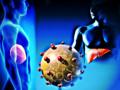 Epidemia żółtaczki na Śląsku? Prawie 150 razy więcej zachorowań niż rok temu