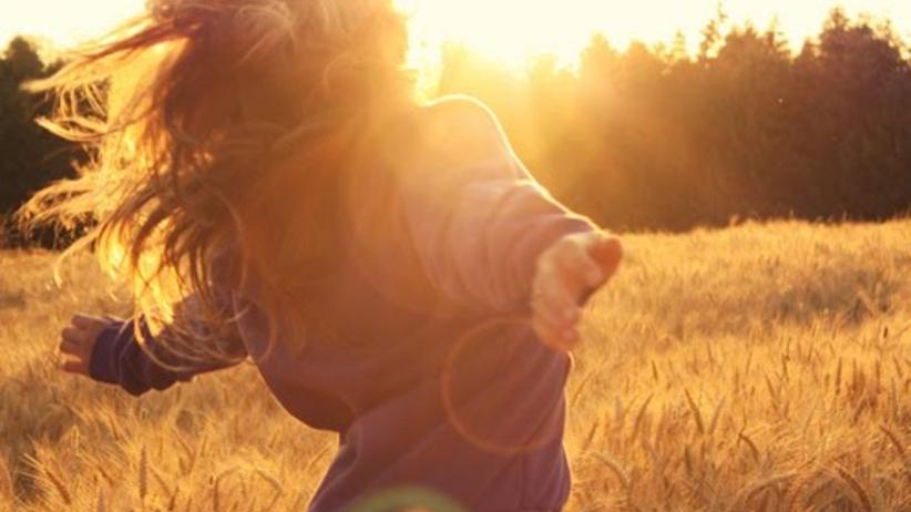 Słońce leczy depresję. Może być skuteczniejsze niż... prozak!