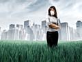 Smog = większe ryzyko rozwoju cukrzycy. Dlaczego? [Nowe wyniki badań]