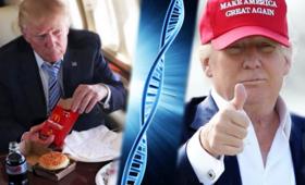 Co ze zdrowiem Donalda Trumpa? Wyniki pierwszych badań prezydenta USA