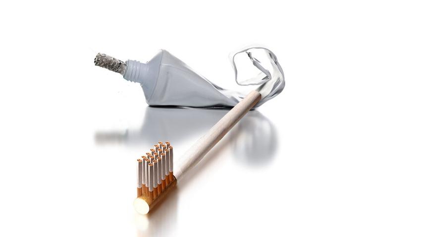 Chemia w popularnych produktach szkodzi tak, jak papierosy!