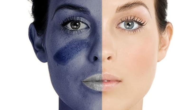 Chroń swoją skórą przed rakiem dzięki kamerze Sunscreenr