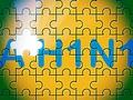 AH1N1, świńska grypa, Rybnik, szpital wojewódzki