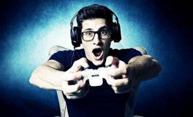WHO: Uzależnienie od gier komputerowych nową chorobą psychiczną