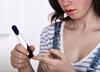 Mamy problem z epidemią cukrzycy - nawet wśród młodzieży. Dlaczego?