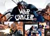 War on Cancer - pierwsza charytatywna gra wspierająca chorych na raka