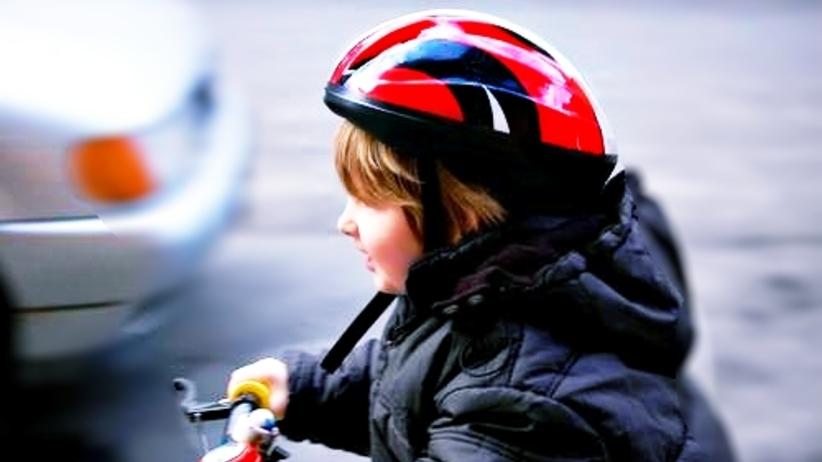 WHO: Wypadki drogowe są główną przyczyną zgonów wśród nastolatków na świecie
