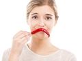 Jak leczyć zajady? Sprawdzone sposoby na stan zapalny kącików ust