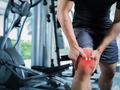 Zakwasy - gdy bolą mięśnie...