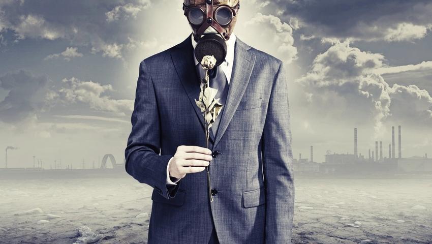 Czy zanieczyszczenia powietrza prowadzą do tycia?