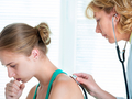 Zapalenie oskrzeli: choroba dolnych dróg oddechowych