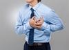 Zawał to choroba dyrektorów? To bzdura! Kto najczęściej cierpi na serce?