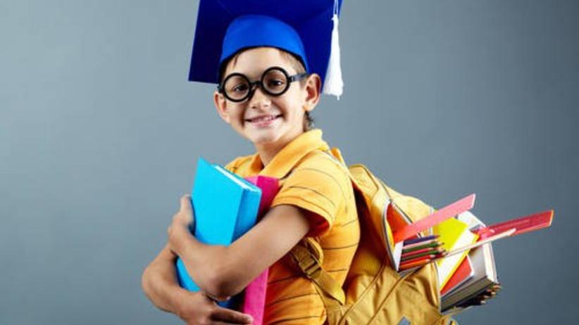 Plecak czy tornister? Na co zwracać uwagę wybierając torbę dla ucznia?