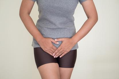 Uczucie ,,luzu'' w pochwie pojawia się zazwyczaj u kobiet, które rodziły wielokrotnie lub urodziły duże dziecko