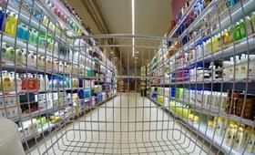 Zniżki na zakupy spożywcze za... większą aktywność fizyczną?